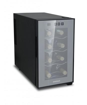 Wine Cooler 8 Bottles G3ferrari