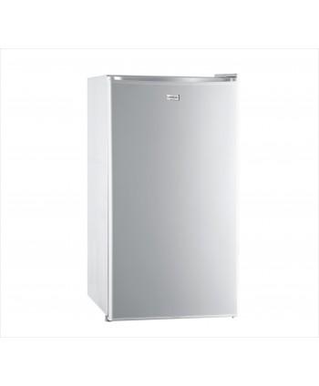 5ft Undercounter Refrigerator