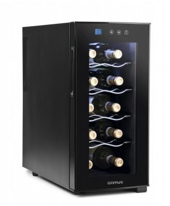 Wine Cooler 10 Bottles G3ferrari